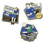 chelsea fc heroes pin collection UK CHPLP b two
