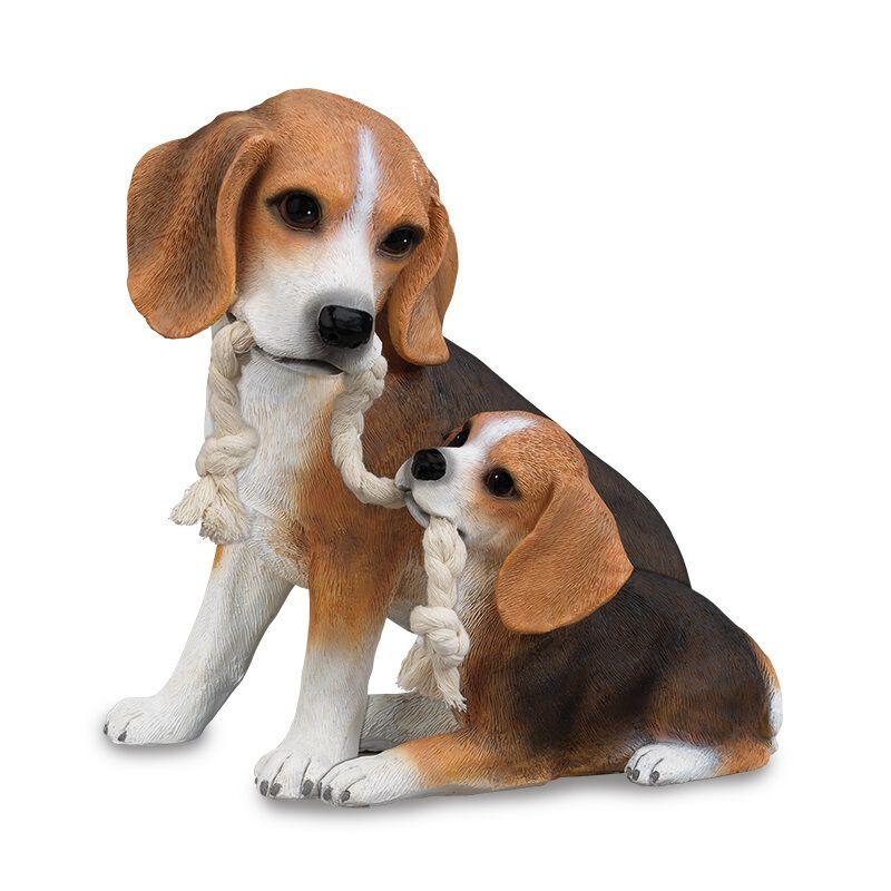 puppy love beagle UK PLBGL a main