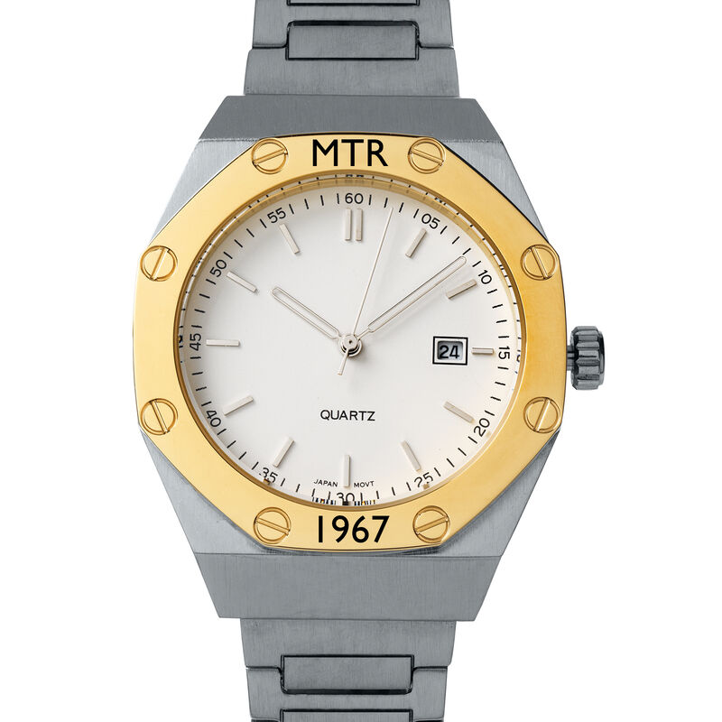 Birth Year Watch 10104 0012 a main