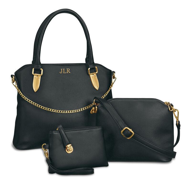 The Sedona Handbag Set 1083 0057 a main