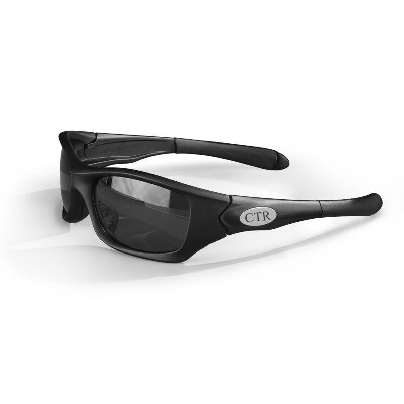 mens personalised sunglasses UK PSGL c three