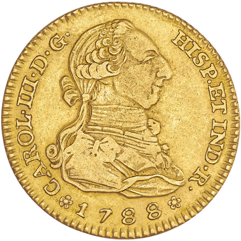 americas first official gold coin UK AFGC a main