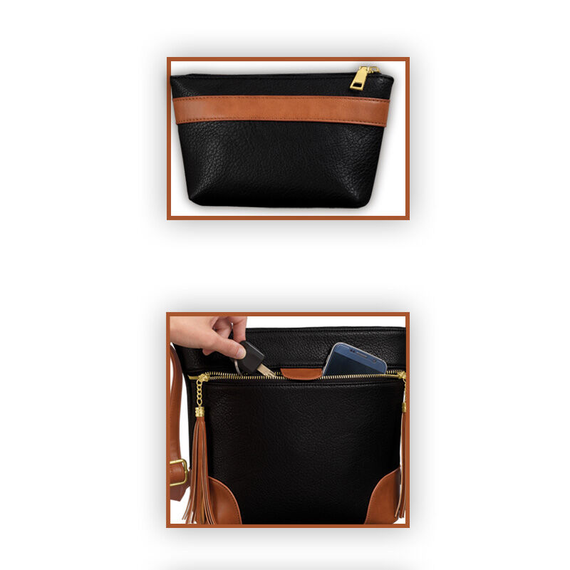 madison handbag set UK MPHBS b two