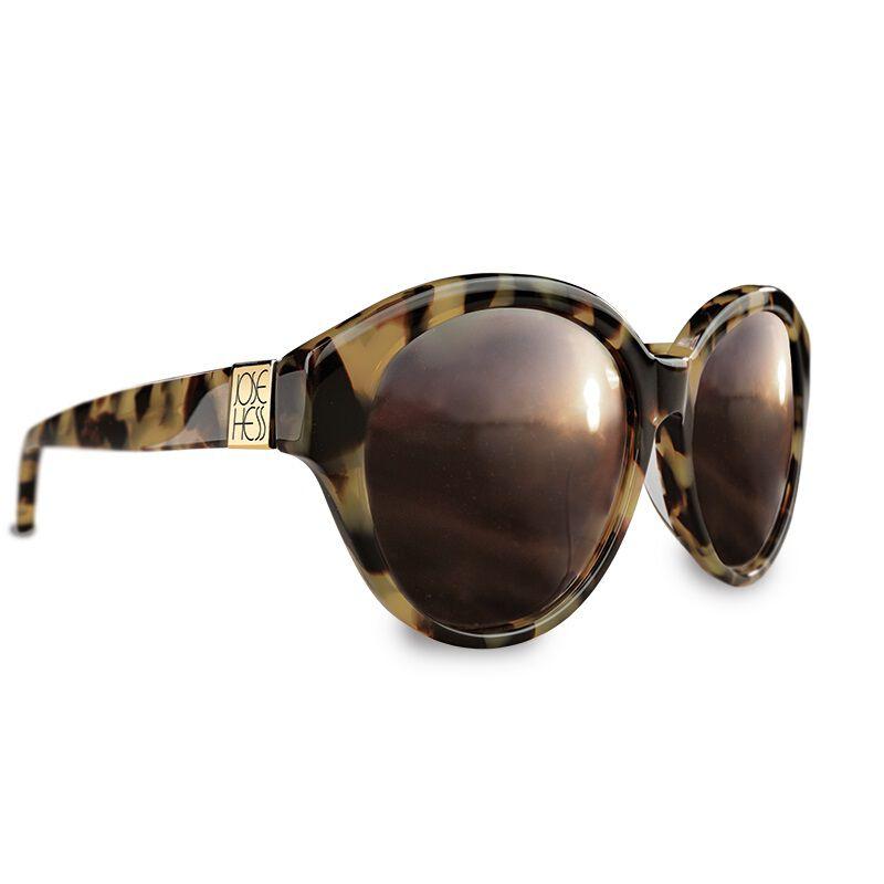 jose hess sunglasses UK JHSGL b two