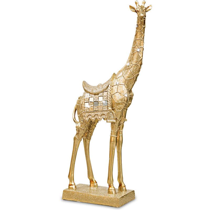 golden giraffe UK GLDNG a main