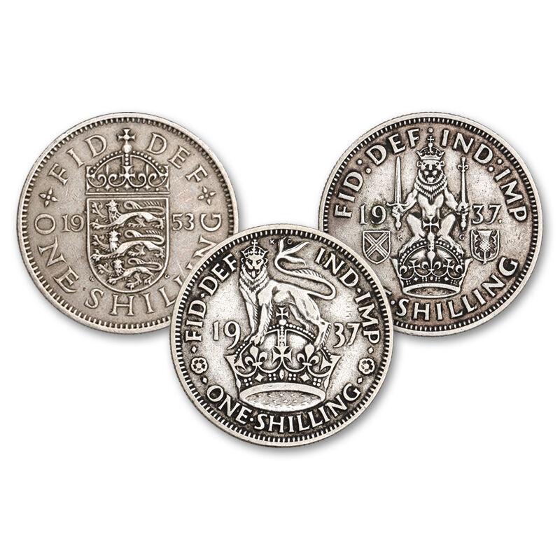 great british lions UK GBL a main