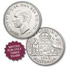the secret silver coins of the u s mint UK FUS a main