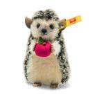 ivo the steiff hedgehog UK STHH a main