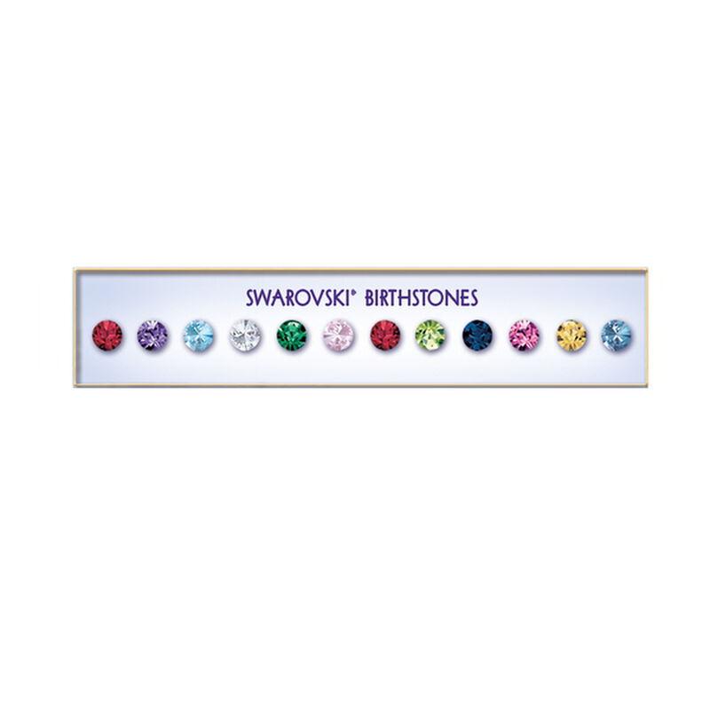 mums personalised charm bracelet UK MPCB c three