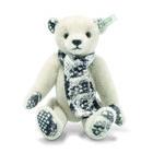 steiff snake teddy bear UK STSTB a main