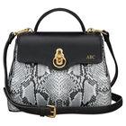 sofia personalised crossbody handbag set UK SOFIP a main
