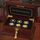 historic u s gold coins UK HUSGC a main