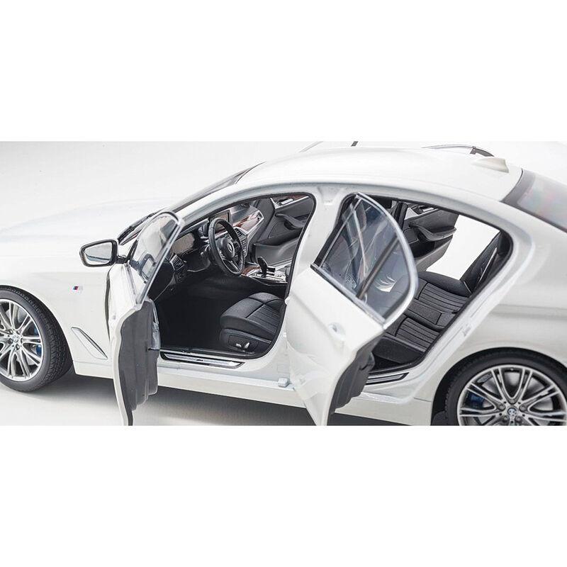bmw 5 series sedan UK BMW5 b two