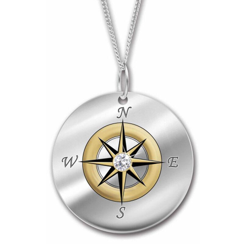 for my son diamond cross pendant UK CPFMS3 a main