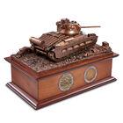 queen of the desert the matilda ii tank UK CSMAR a main