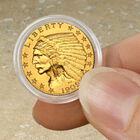 historic u s gold coins UK HUSGC d four