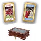 liverpool fcs golden games ingot collect UK LIGGI a main