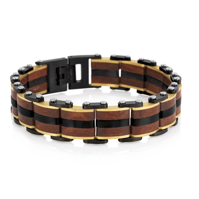 artisan mens bracelet UK ATMB a main