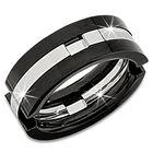 steel transformer ring UK STTRR a main