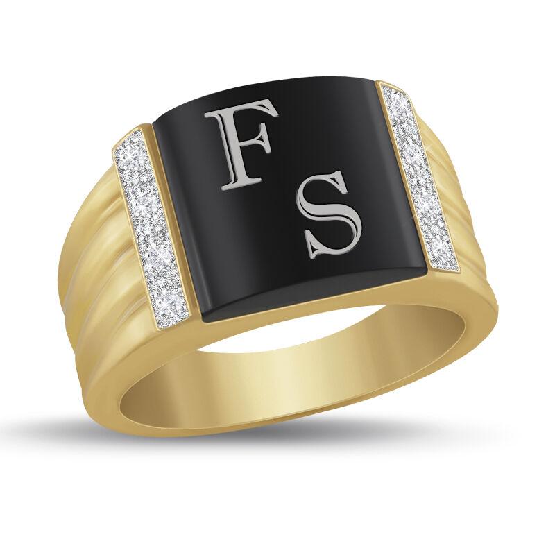 the prestige ring UK PGMR a main