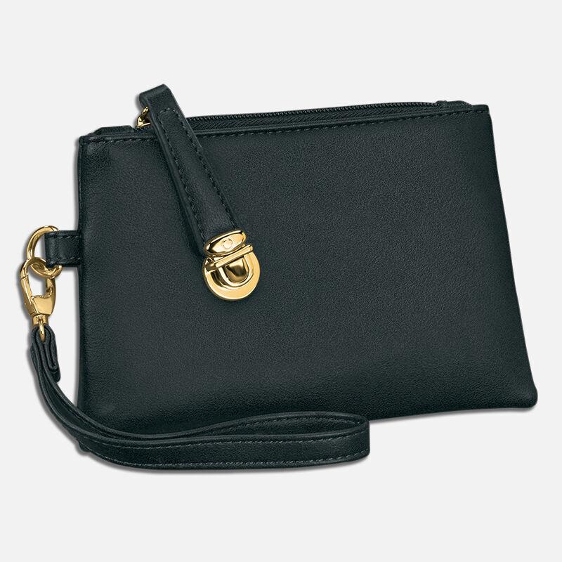 The Sedona Handbag Set 1083 0057 d wristlet