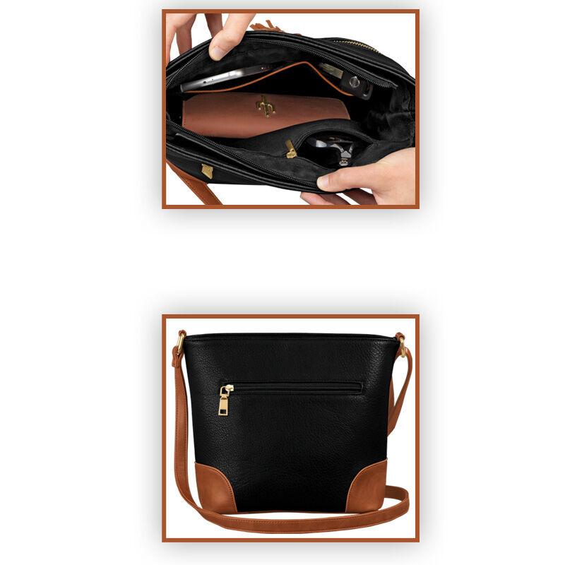 madison handbag set UK MPHBS c three