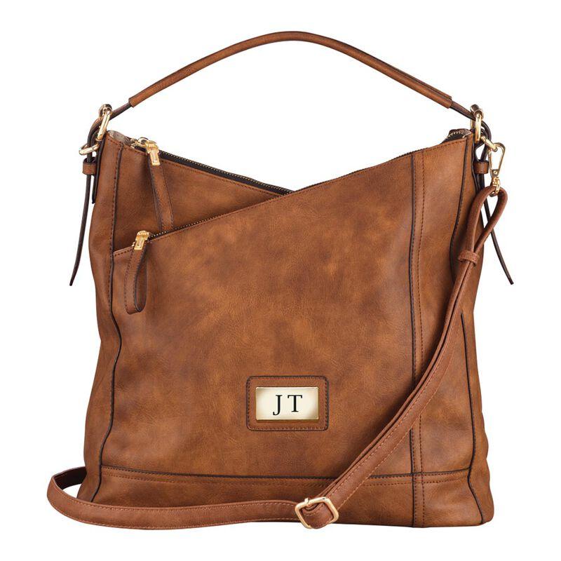 everywhere elegance personalised handbag UK EEHBP a main