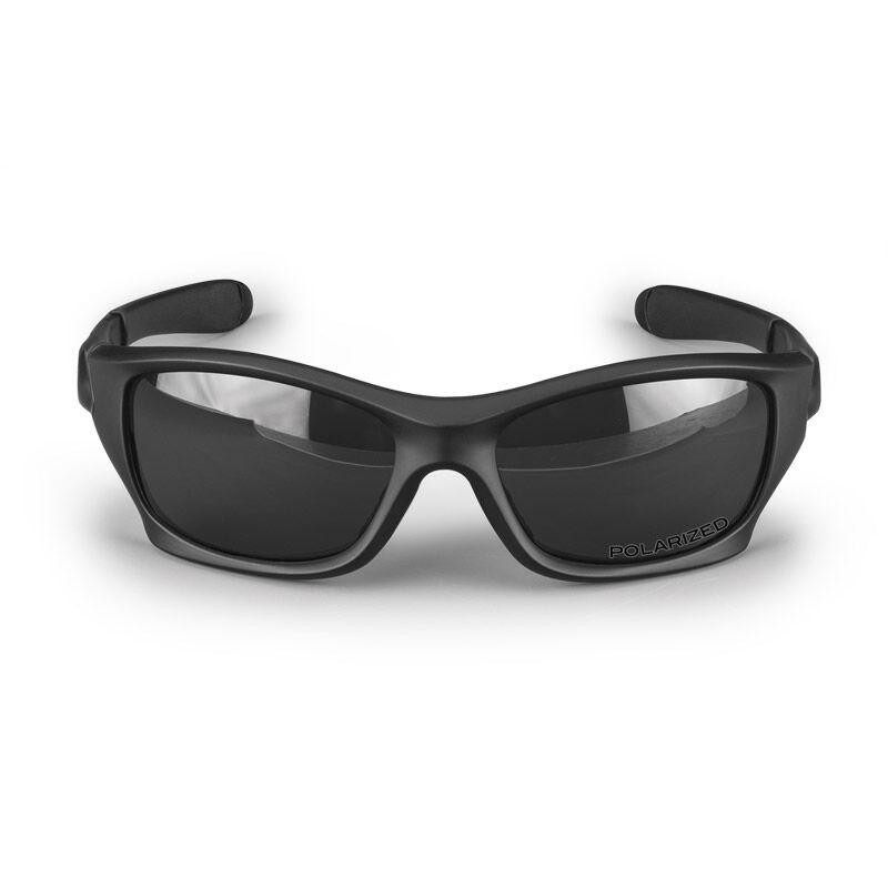 mens personalised sunglasses UK PSGL b two