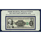 masterpieces of american currency UK MAC a main