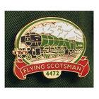 bill the flying scotsman bear by steiff UK SFSMB2 c three