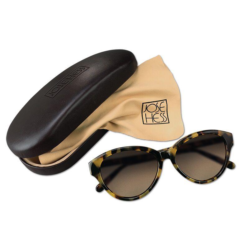 jose hess sunglasses UK JHSGL a main