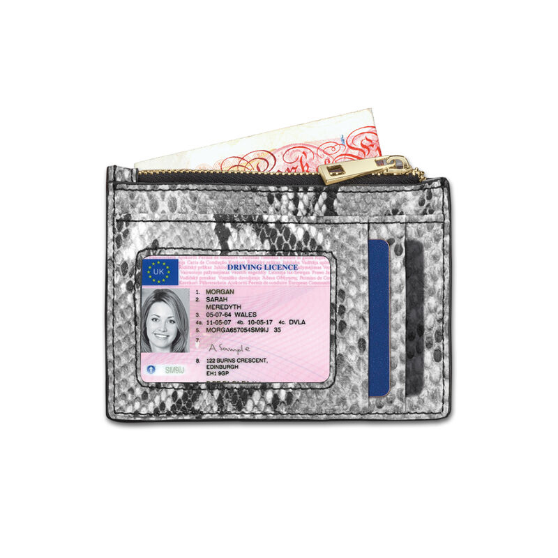 sofia personalised crossbody handbag set UK SOFIP b two