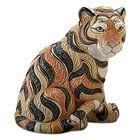 majestic tiger UK MTGR a main
