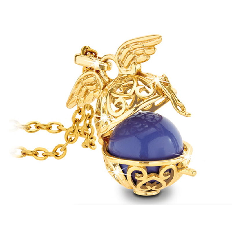 call of the angels pendant UK CANGP b two