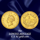 the u s indian head gold coin collection UK GHI c three