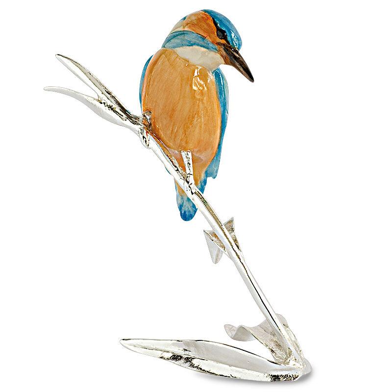 early morning fisherman kingfisher UK EMFK2 a main