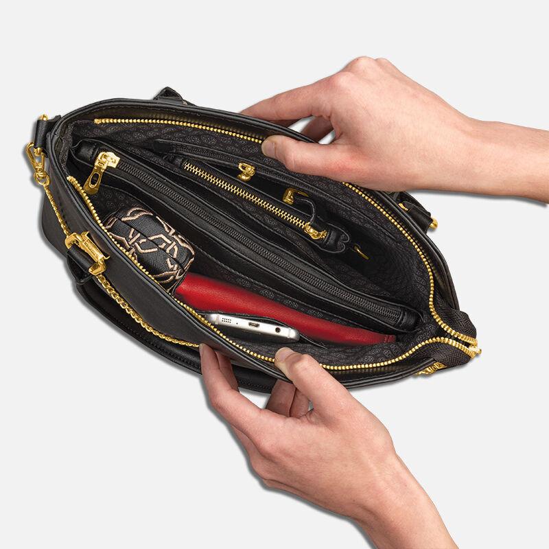 The Sedona Handbag Set 1083 0057 e open