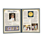 princess diana 20th anniversary memorial UK DMF a main