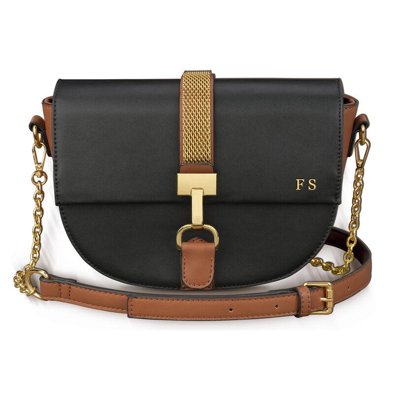 the milano crossbody handbag set UK MIHBS a main