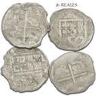 the 1622 royal treasure silver shipwreck UK SJS a main