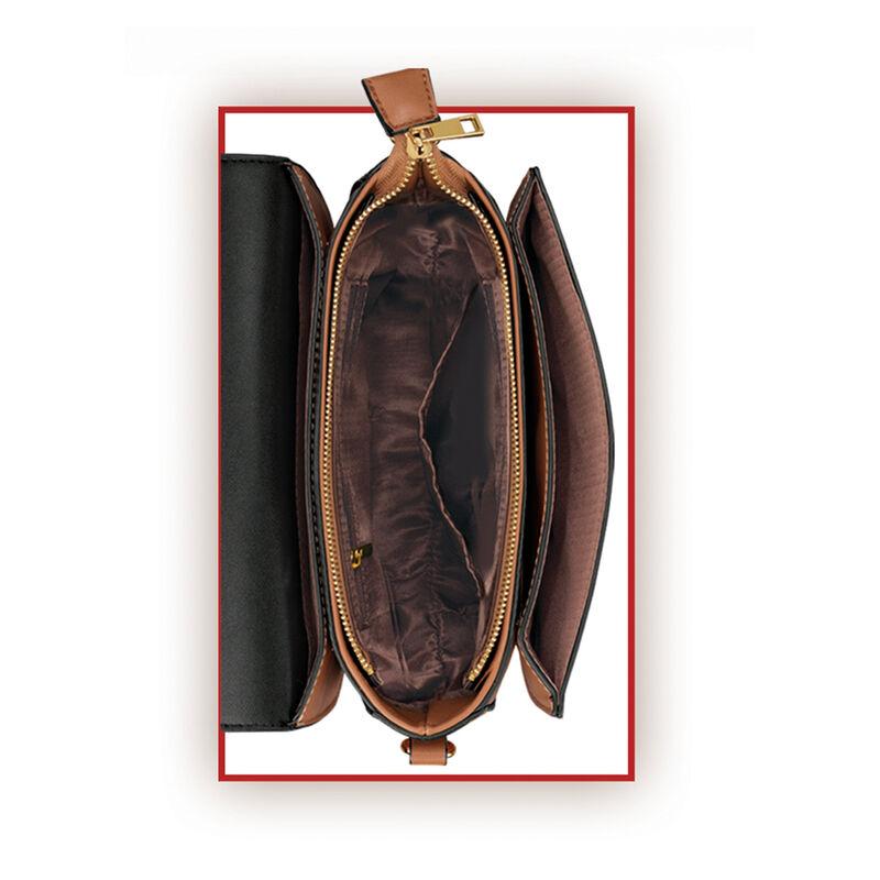 the milano crossbody handbag set UK MIHBS b two