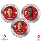the liverpool fc champions of europe pla UK LICLB a main