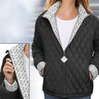 the quilted jacket UK PIJB a main