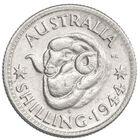 the secret silver coins of the u s mint UK FUS c three