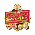 liverpool fc victory pin collection UK LVVP a main