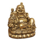 golden happy buddha UK GHPYB a main