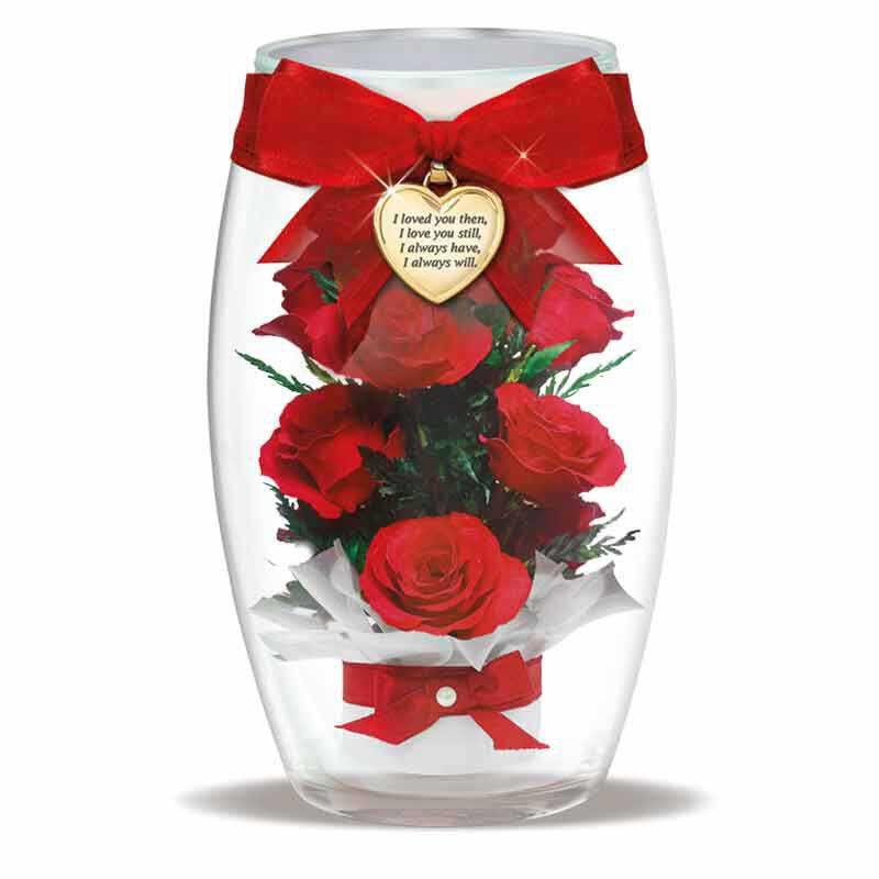 Miracle Roses 4538 004 a main