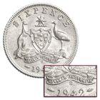 the secret silver coins of the u s mint UK FUS e five