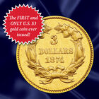 the u s indian head gold coin collection UK GHI d four
