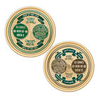 the celtic fc invincibles medallions UK CEIM a main